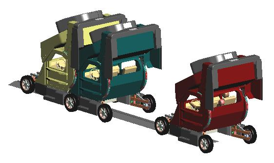 adult serc engines